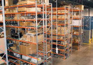 We stock parts for CASE, Takeuchi, Link-Belt, Bomag, Kawasaki, and all our other construction equipment manufacturers