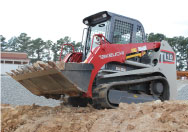 Our used equipment includes excavators, skid steers, graders, loaders, compaction equipment, and much more